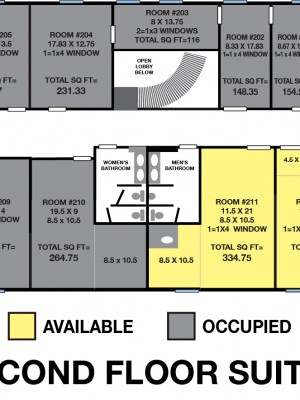 onioncreek_floorplan31
